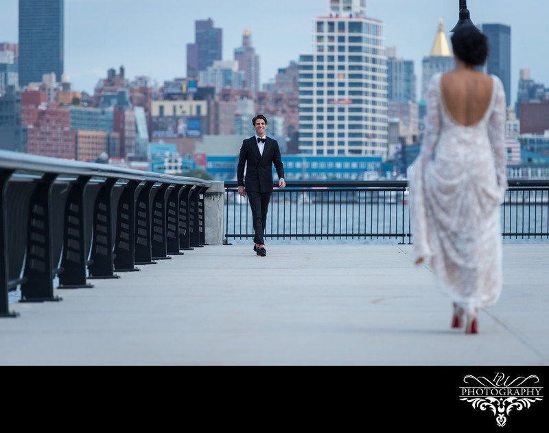 View More: http://dannyuphotography.pass.us/charlie--caitilin-wedding