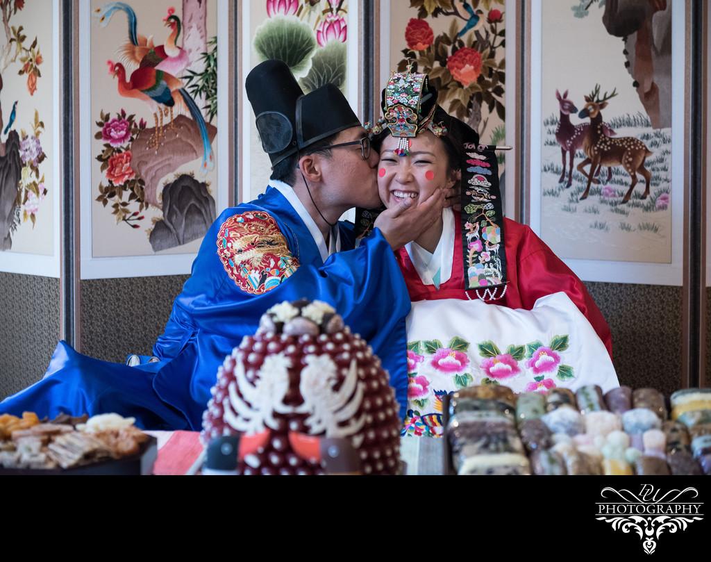 Asian Ceremony 54