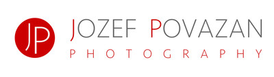 Best Award winning Vancouver wedding photographers Povazan Photography