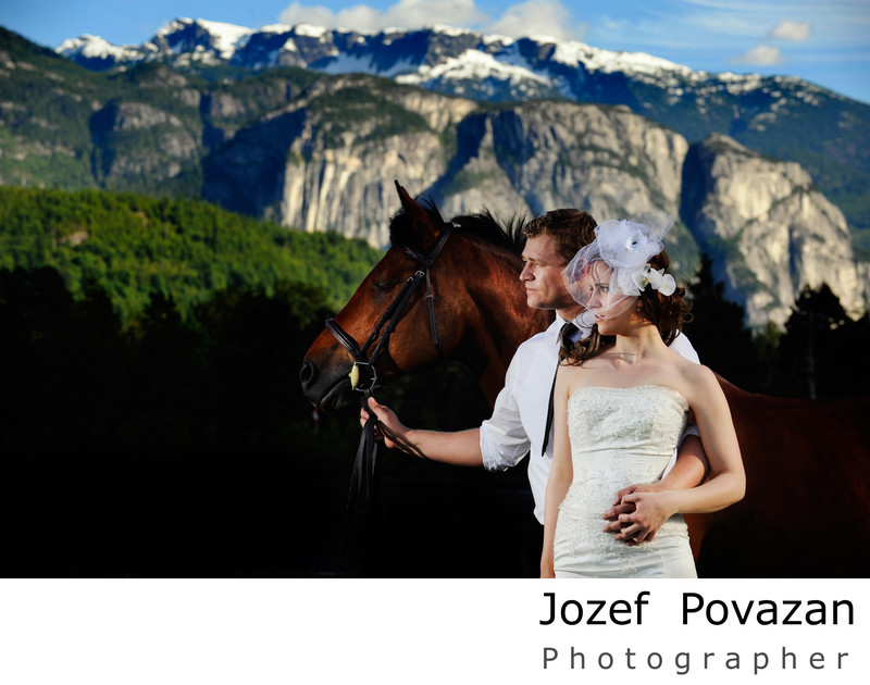 squamish-stavamus-chief-bride-groom-horse