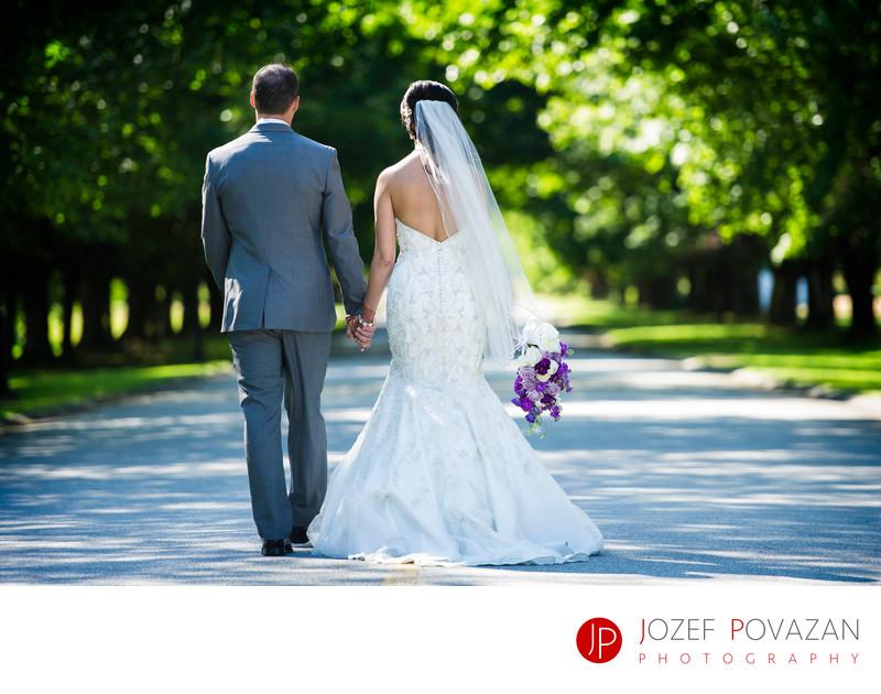 Swan-e-set best wedding photographer modern pictures