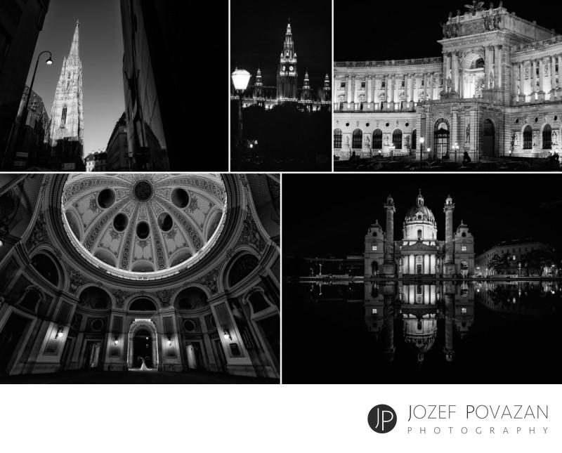 BCWA Best wedding Award photography by Jozef Povazan