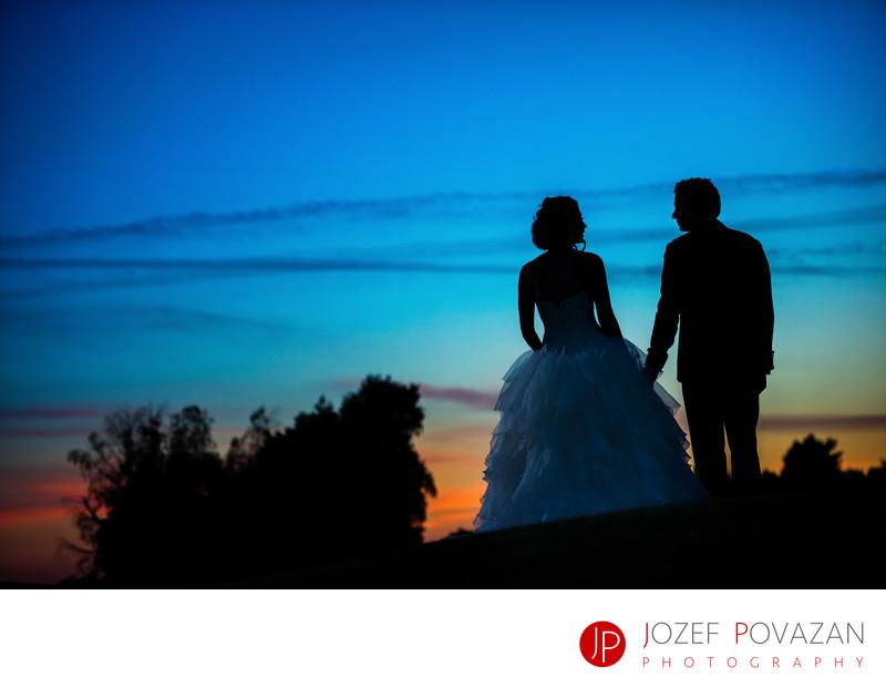 Swan-e-set Wedding Photographers Povazan Photography