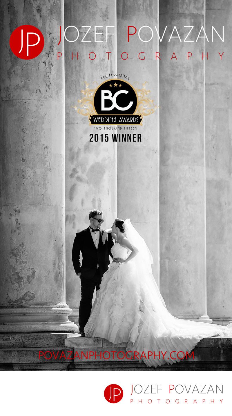 Vancouver Wedding Fair Westin Bayshore hotel tickets