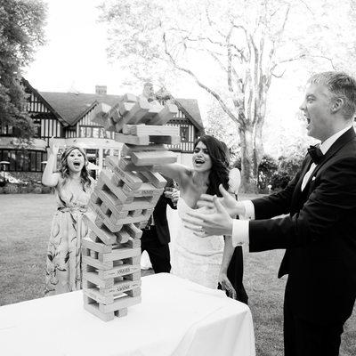 Hart House Vancouver Wedding Photographer Jozef Povazan