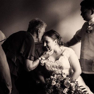 Brockhouse Wedding Photographers Povazan Photography