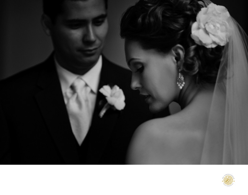 Best San Diego Wedding Photographer
