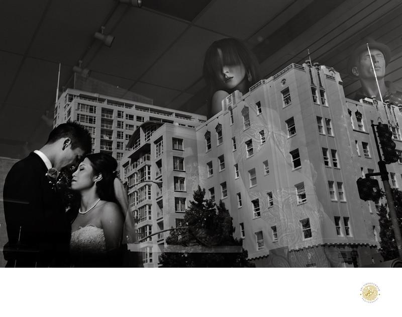 Best Sacramento Wedding Photographers