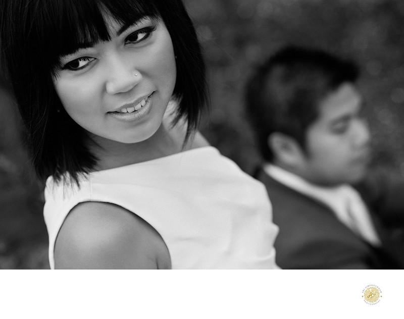 Kapalua Resort- Wedding Photographer