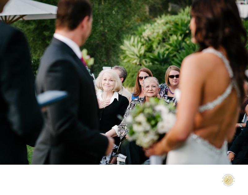 Best Santa Barbara Wedding Photographer
