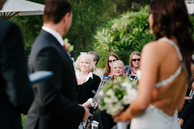 Best Santa Barbara Wedding Photographer