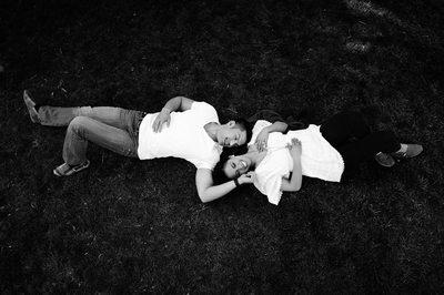 Flying Caballos Ranch Wedding Photography