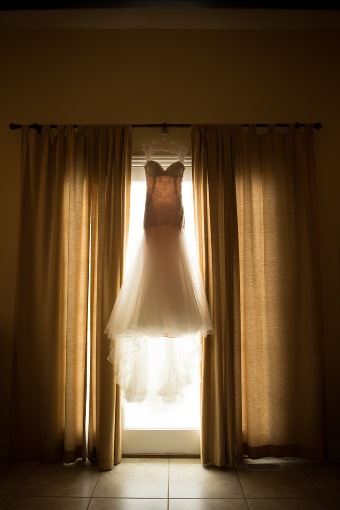 Wilson's Creek Battlefield Wedding Photographer