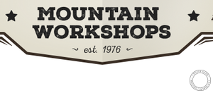Mountain Workshops