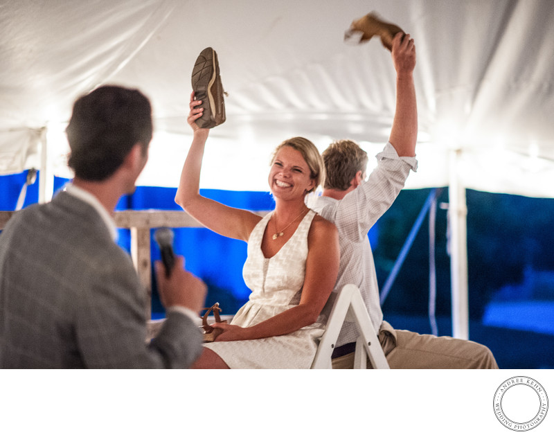 Best Weddings in Freeport