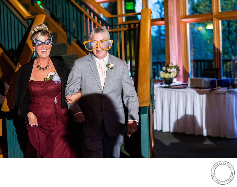 Best Bethel, Maine Wedding Venue