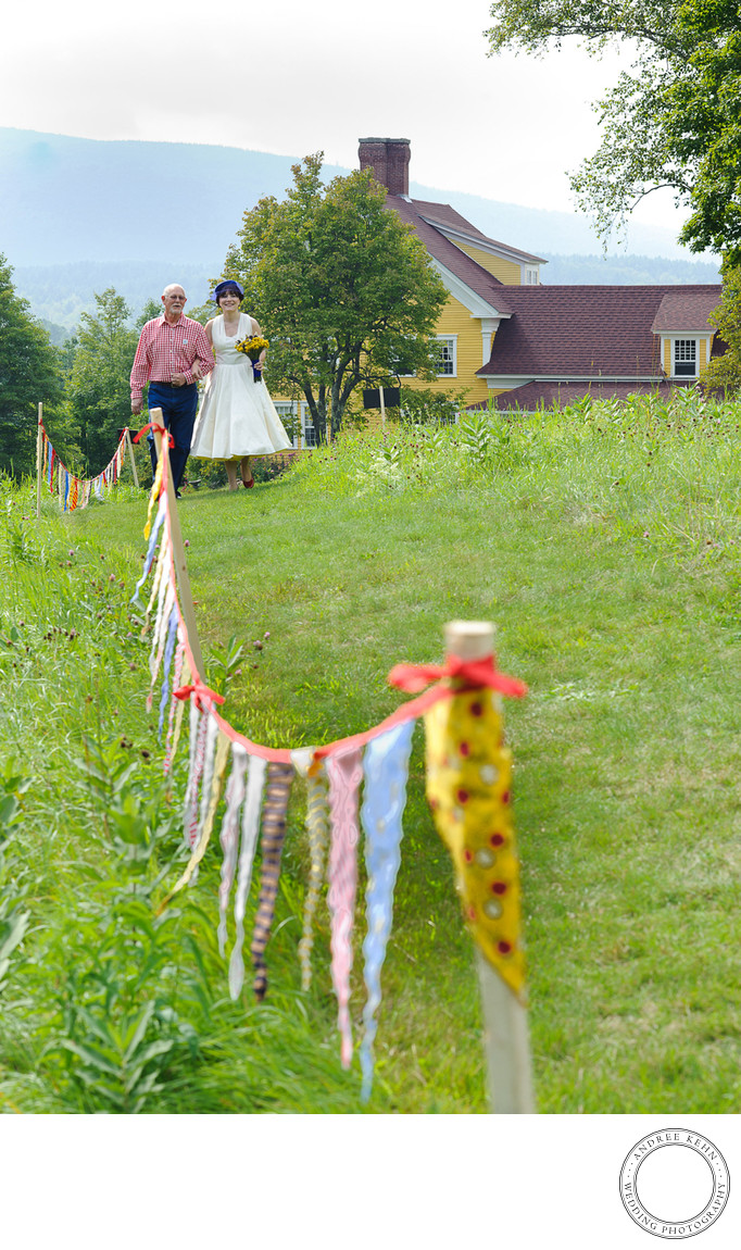Andover Maine Wedding Photogra