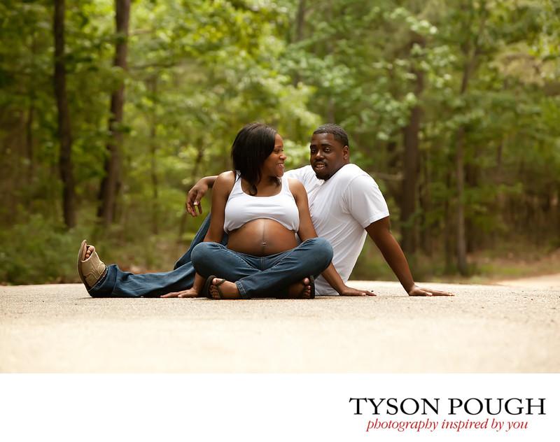 Mississippi Maternity