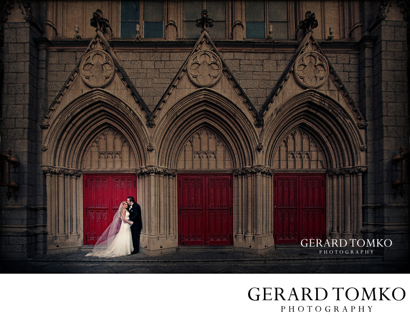 Broad-street-wedding-photo