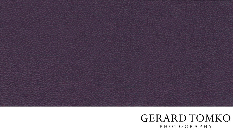 Classic Leather Grape