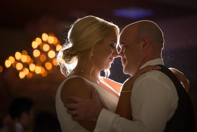 Portland Maine Wedding Photographer