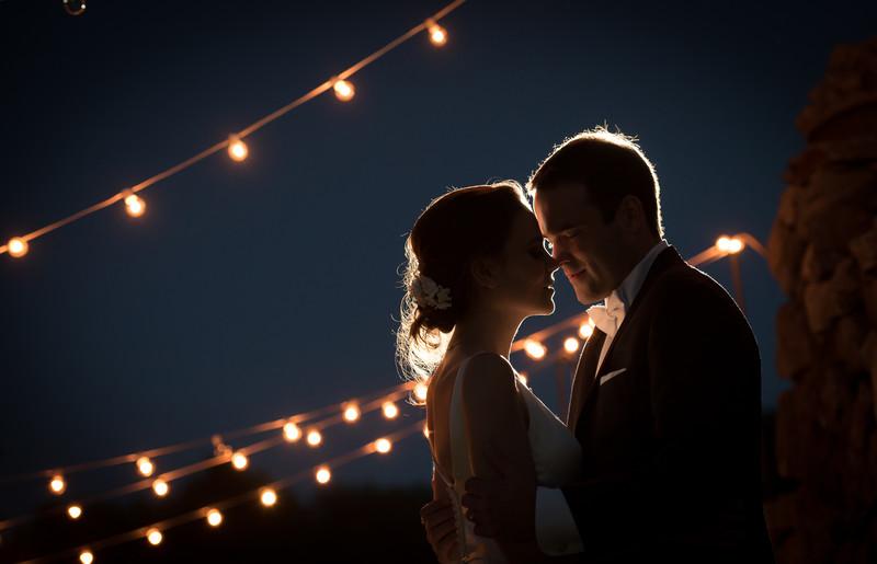 Maine Wedding Photographer Joshua Atticks