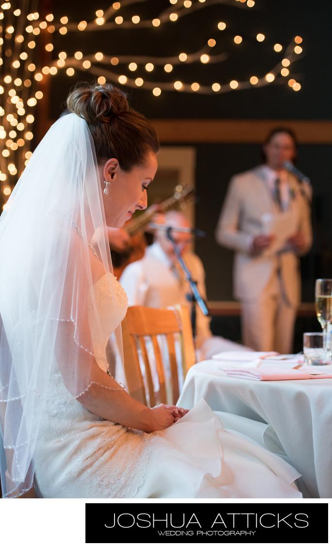 Stone Mountain Wedding photographer