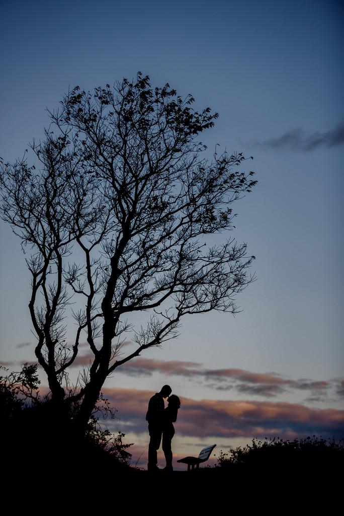 Miane's Best Wedding and Couples Photographer
