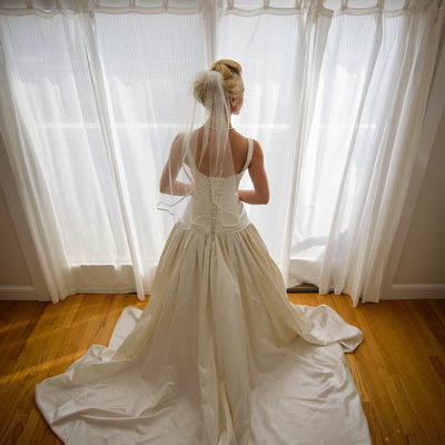 Higgins Beach Maine Wedding Photographer