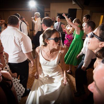 Bar Harbor Wedding Photographer Maine