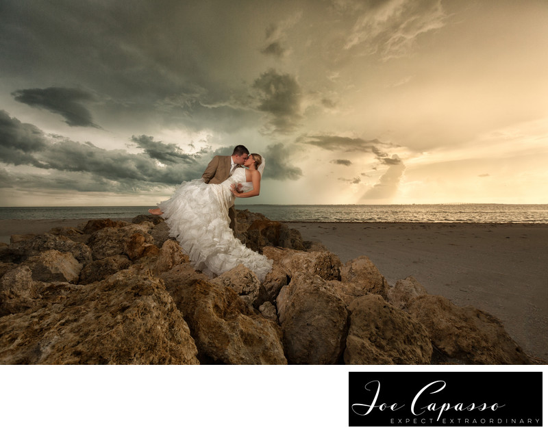 Naples Wedding Photographers