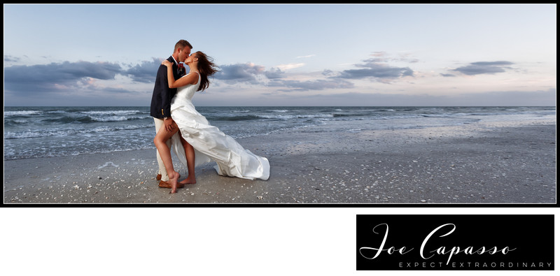 sanibel island wedding photographer