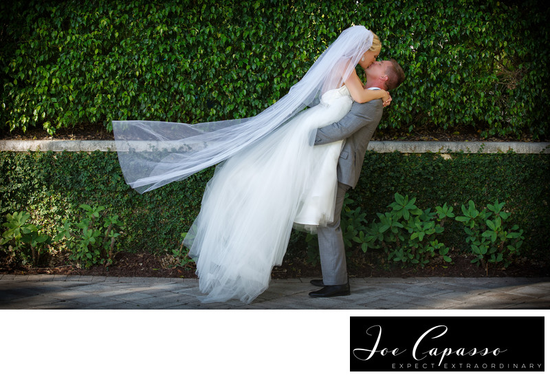 hyatt-coconut-point-southwest-florida-weddings