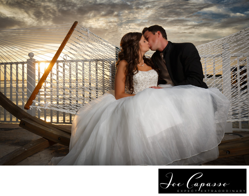 naples-florida-destination-weddings