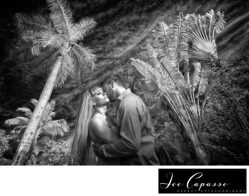 Naples Wedding and Engagement Photographer