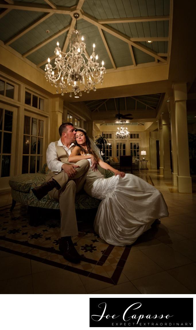 LaPlaya Naples Wedding Photographer