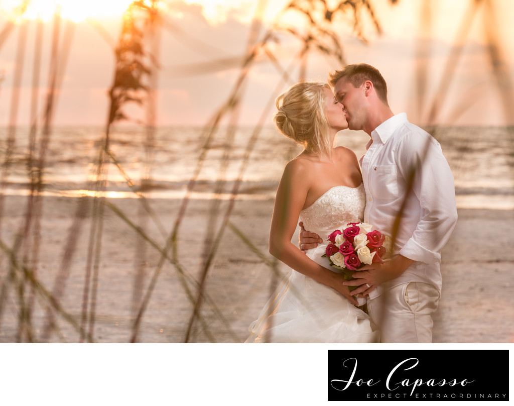 Naples Wedding Photographer - Naples Wedding Photographer ...