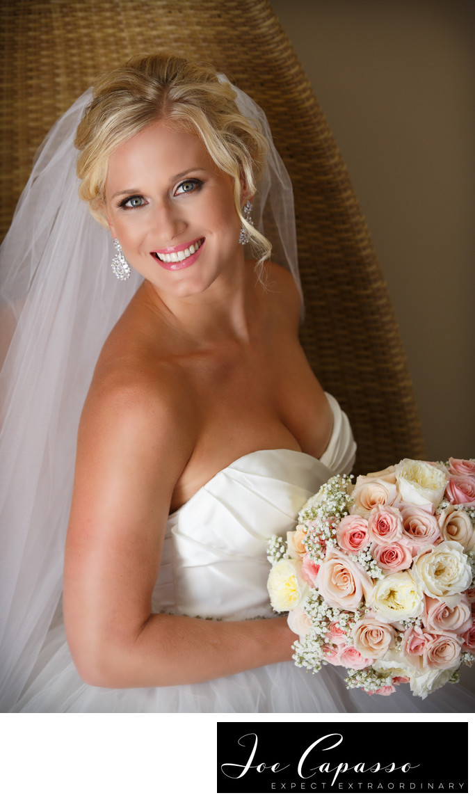 hyatt-florida-wedding-bride
