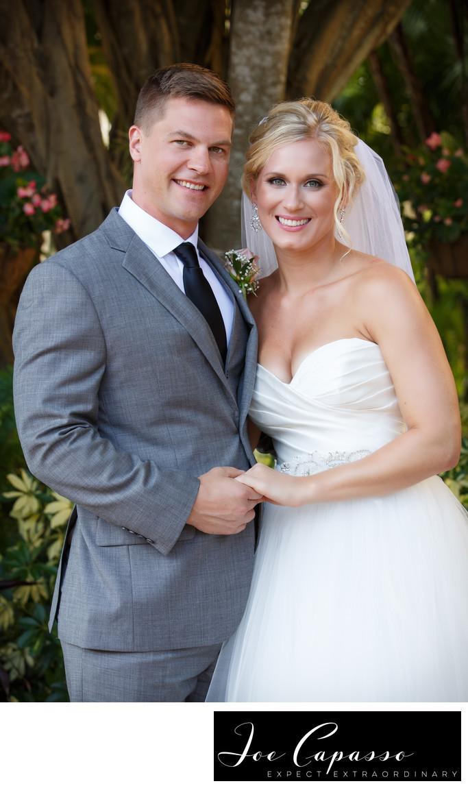 florida-wedding-photographer-bride-and-groom