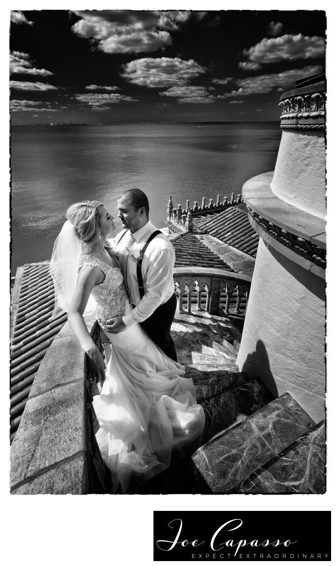 ringling-museum-wedding-sarasota