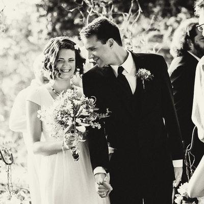 new york (nyc) & new jersey wedding photographer kristy