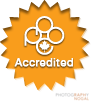 Accredited Professional Photographers of Canada