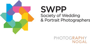 SWPP Society of Wedding and Portrait Photographers