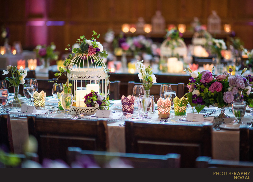 Decor by lustre events at hart house u of t wedding day for Decor 4 events