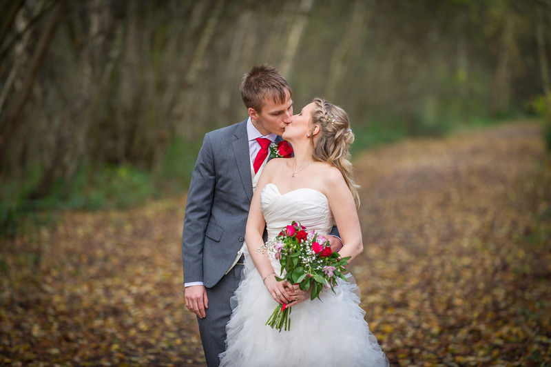 Mosborough Hall Hotel Wedding Pictures