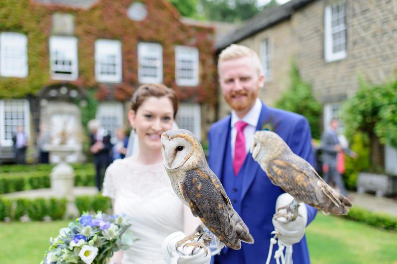 Wedding Photography Whitley Hall Sheffield