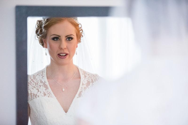 Best Derbyshire Wedding Photographs