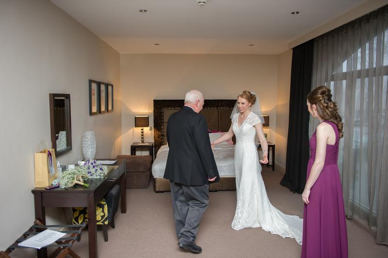 Peak Edge Derbyshire Wedding Photographer