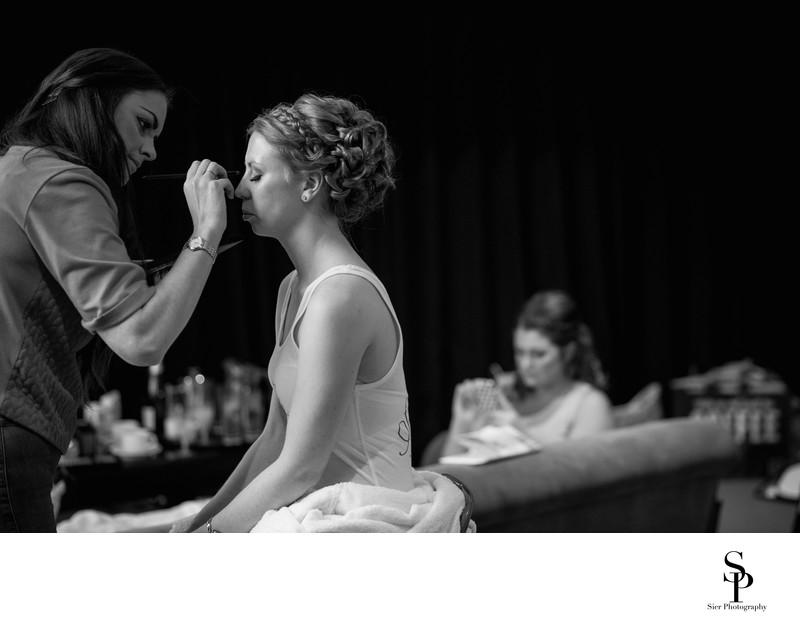 peak-edge-hotel-derbyshire-wedding-makeup