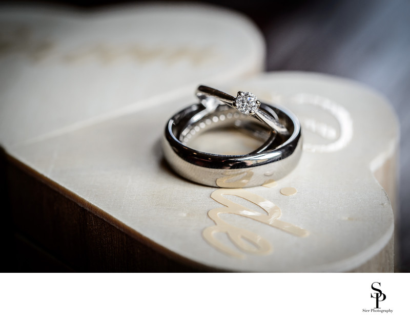 Waterton Park Hotel Wakefield Wedding Photographer